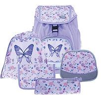 6040.614_Flexy_Bag_Butterfly_set.jpg