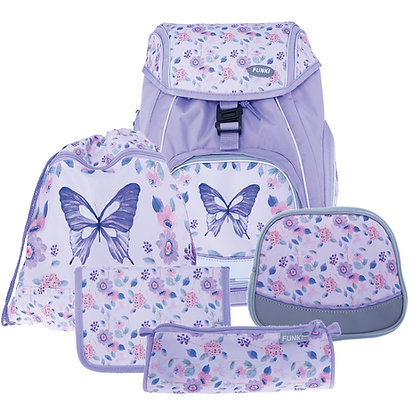 Flexy-Bag Butterfly