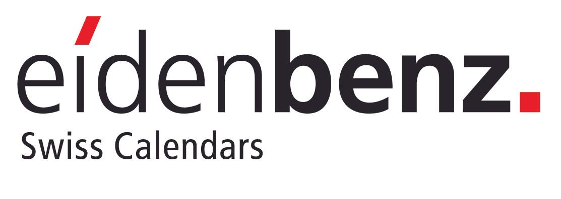 Marque de logo Eidenbenz_farbig.jpg