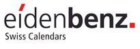 Logo Marke Eidenbenz_farbig.jpg