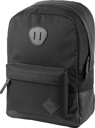 Rucksack URBAN CLASSIC Tough Black