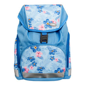 6013.003-Slim-Bag-Hawaii-front.png