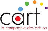 logo_cart_sa_couleur_18x11.8 cm_300dpi.j