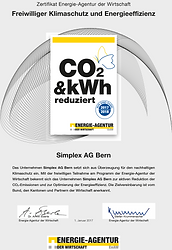 Zertifikat_17_D_Simplex-AG-Berncol.png