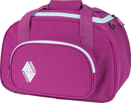 Sporttasche XS Grateful Pink