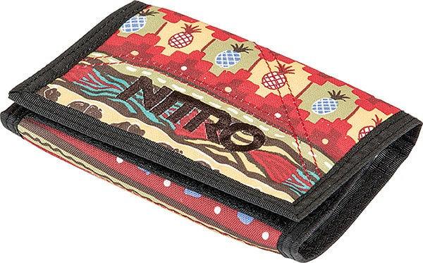Portemonnaie Safari