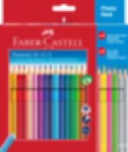 201540_Colour-Grip-colour-pencils,-cardb