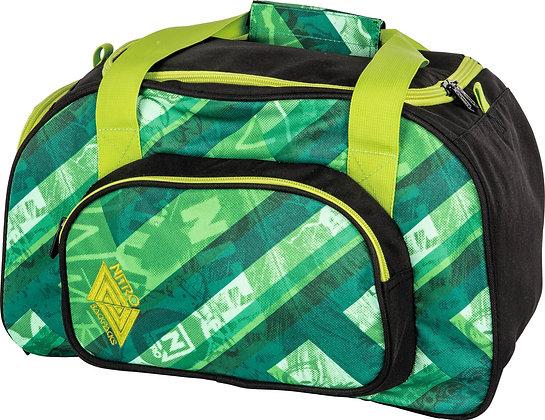 Sporttasche XS Wicked Green