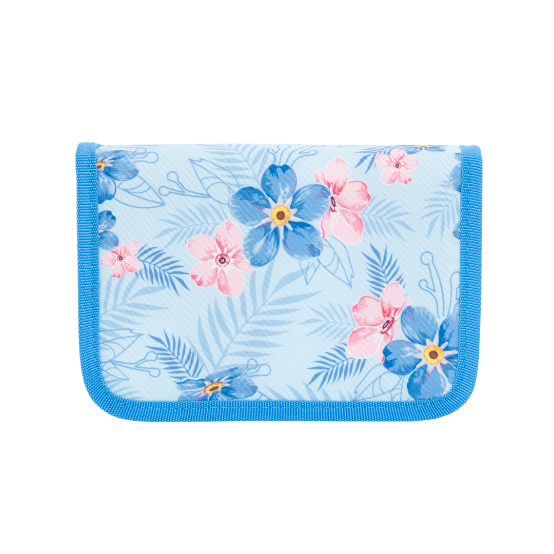 6012.003 Etui Hawaii front.png
