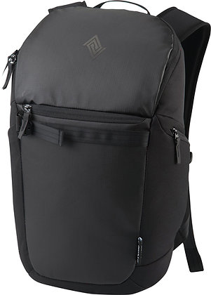 Rucksack NIKURO Tough Black