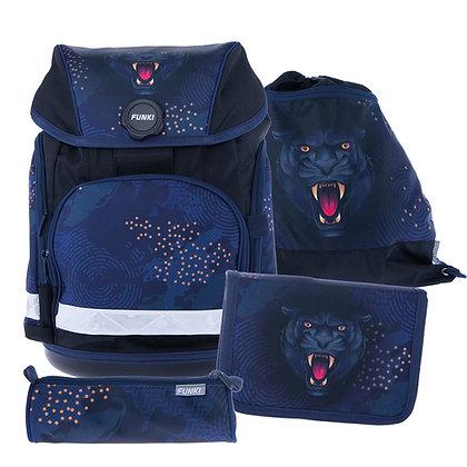 Joy-Bag Panther