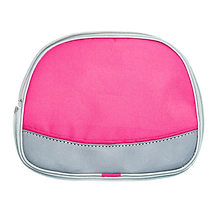 Wechseltasche Flexy-Bag Neon-Edition Pink Fairy