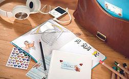 Z-Design_School_anw.jpg