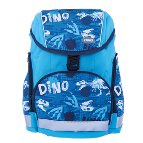 6013.010_Slim_Bag_Dino_front.png
