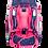 Thumbnail: Flexy-Bag Pink Fairy | Neon Edition