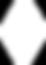 NITRO-BACKPACK-logo_landscape_white.png