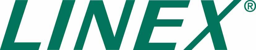 Linex_logo¨335.jpg