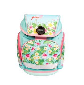Joy-Bag Flamingo