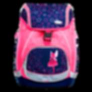 Flexy-Bag Neon-Edition Pink-Fairy