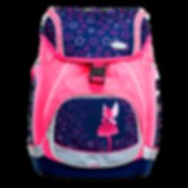 6040.611-Flexy-Bag-Neon-Edition-Pink-Fai