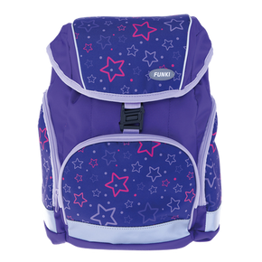 6013.008_Slim_Bag_Purple_Stars_front.png