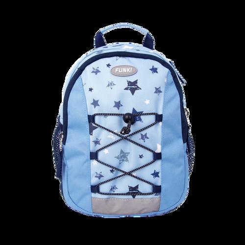 6022.004_kinder-rucksäckli_blue_stars_fr