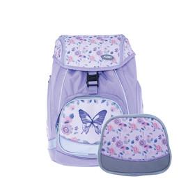 6040.614_Flexy_Bag_Butterfly_einzelt.jpg