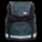 6013.004-Slim-Bag-Polar-Bear-front.png