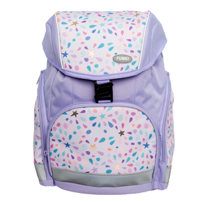 6013.001-Slim-Bag-Confetti-front.png