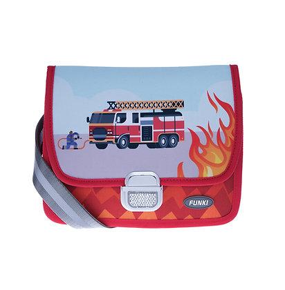 Kindergarten-Tasche Fire Alarm
