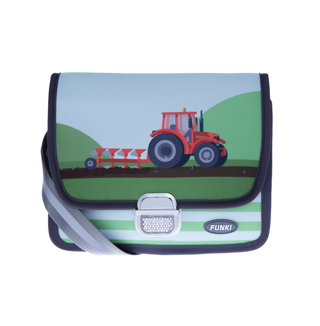 6020.035_Kindergartentasche_Red_Tractor_