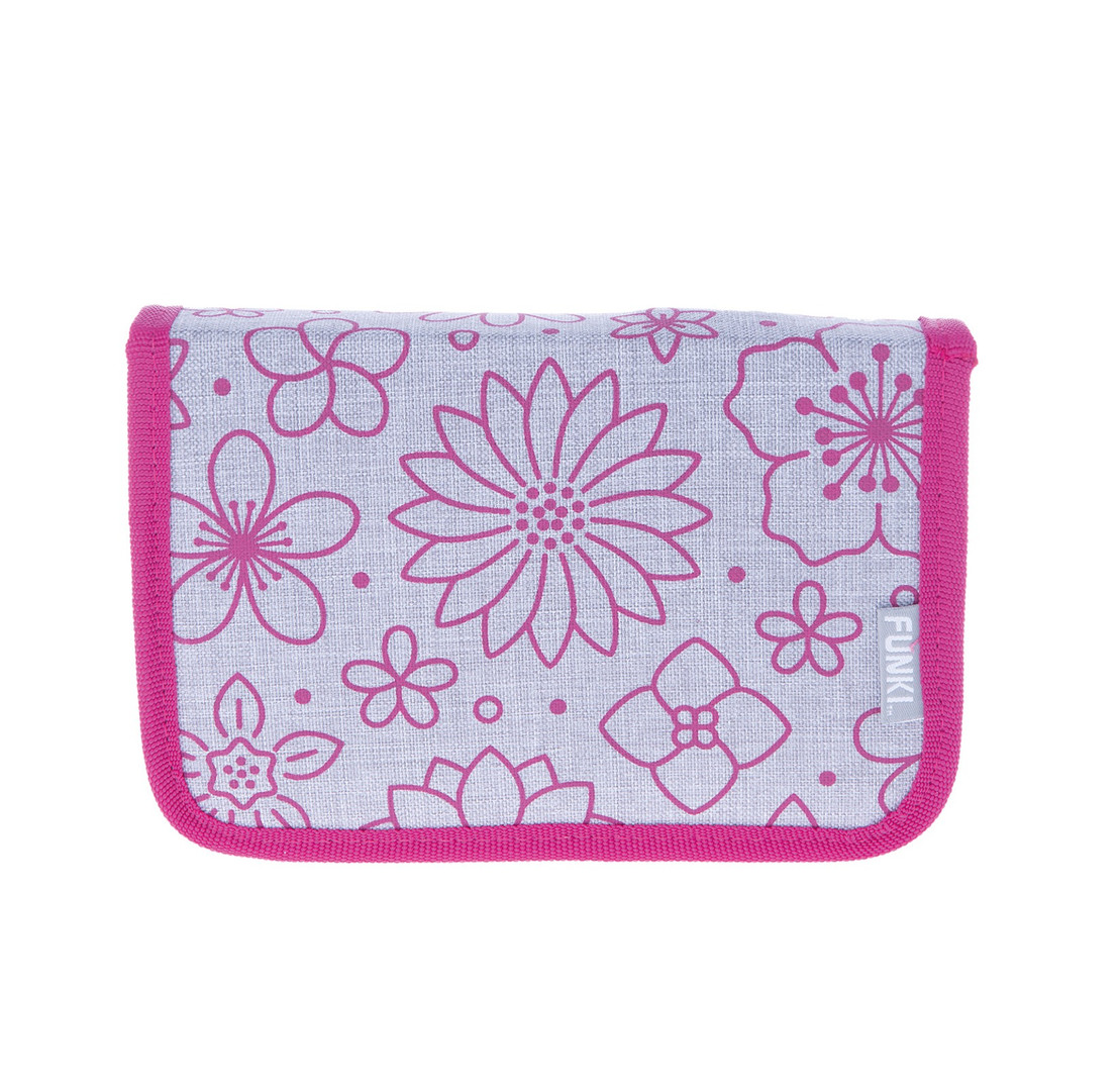6012.007_Etui_Pink_Flowers_front