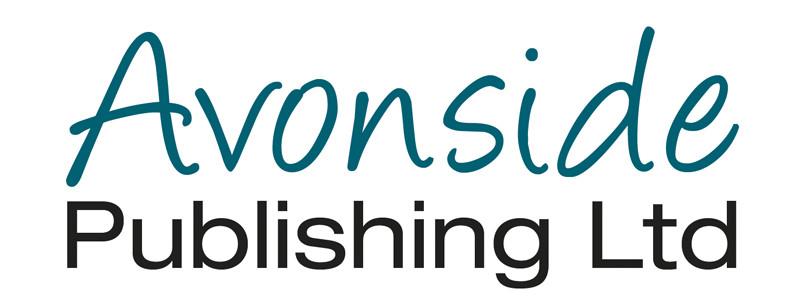 Logo Avonside (Web) .jpg