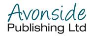 Avonside logo (Web).jpg