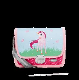 Kindergartentaschen Pink Unicorn