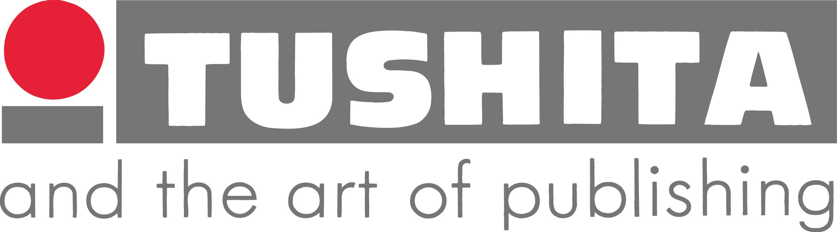 Logo Tushita.jpg