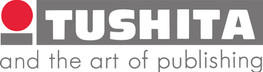 Tushita Logo.jpg