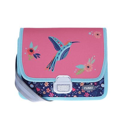Kindergarten-Tasche Hummingbird