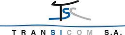 Logo_Transicom.jpg