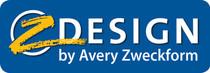 Z-Design_Logo_blau.jpg