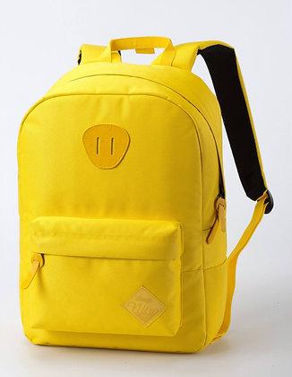 URBAN CLASSIC Cyber Yellow