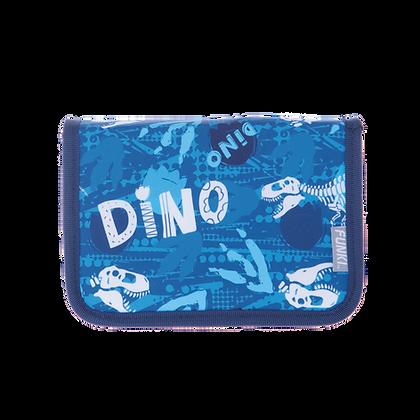 Etui Dino