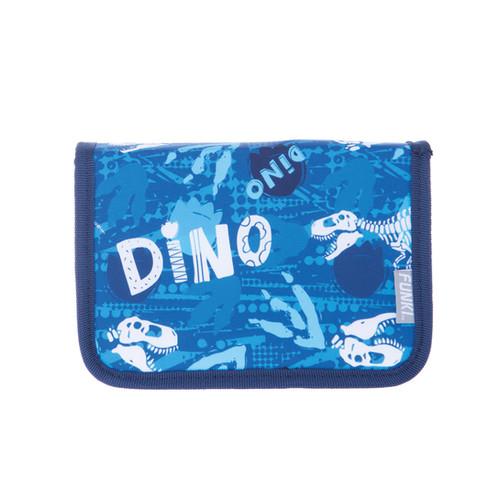 6012.010_Etui_Dino_front.jpg