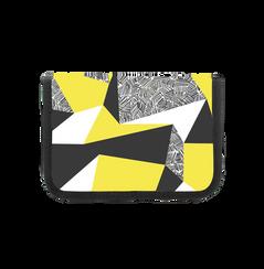 etui-yellow-black.png