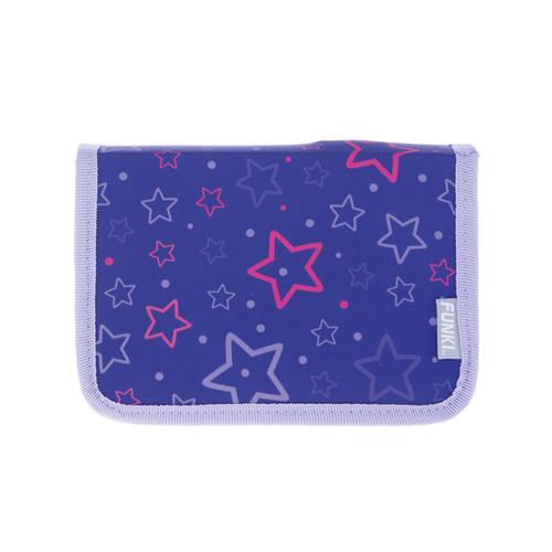6012.008_Etui_Purple_Stars_front.jpg