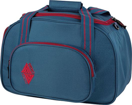 Sporttasche XS Blue Steel