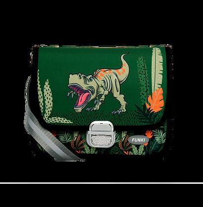 Kindergarten-Tasche Dinosaur