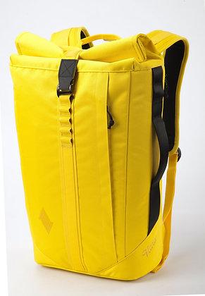 Rucksack SCRAMBLER Cyber Yellow