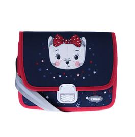 6020.031_Kindergartentasche_Cute_Cat_fro