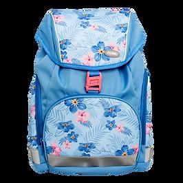 Slim-Bag Hawaii